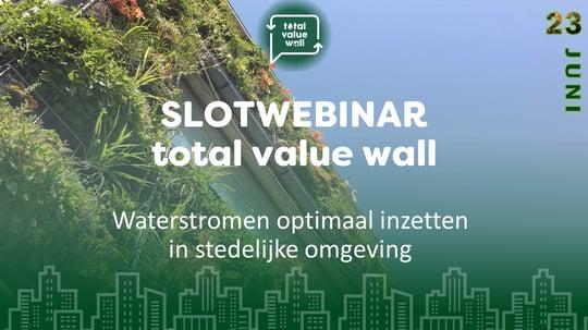 Intro slotwebinar TVW2