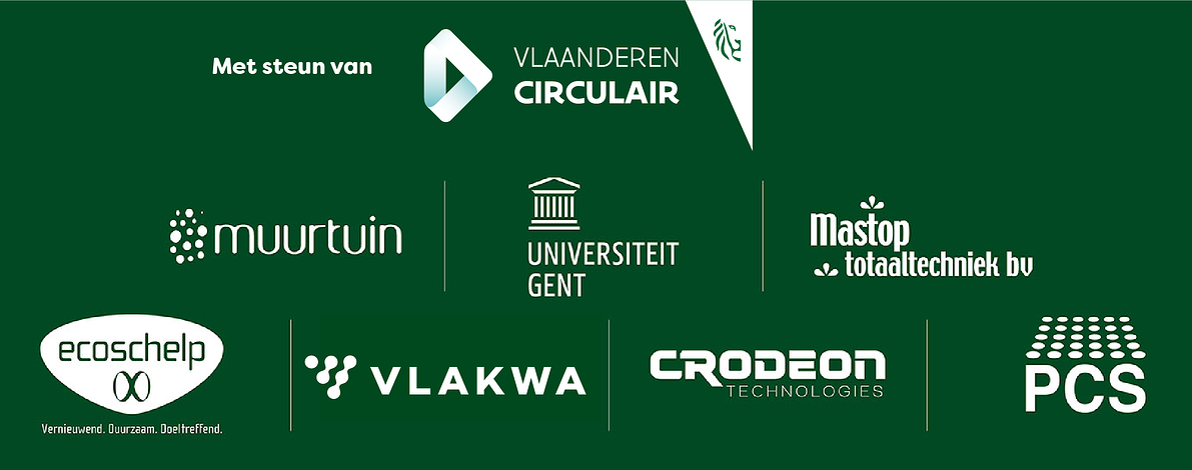Logos crop-04