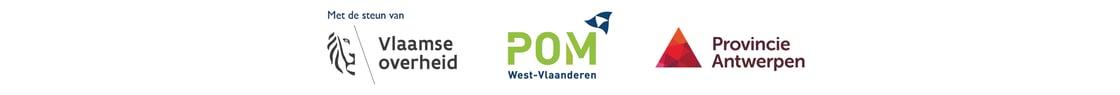 POM_20210209_steunbalkfebruari2021