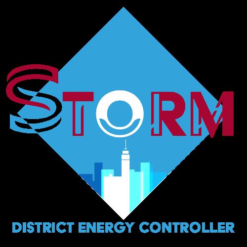 STORM_logo_FC_adobespark