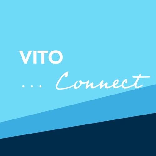 20200701_vito_accelerator_banner_1600x545_5