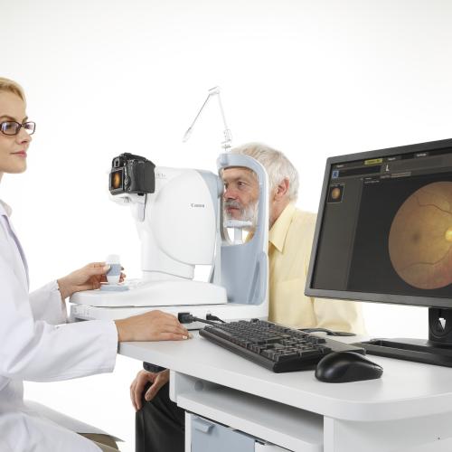 Retina_eye_doctor