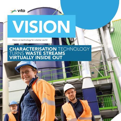 VITO vision EN mei21_COVER_vitopulse
