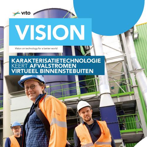 VITO vision NL mei21_COVER_vitopulse