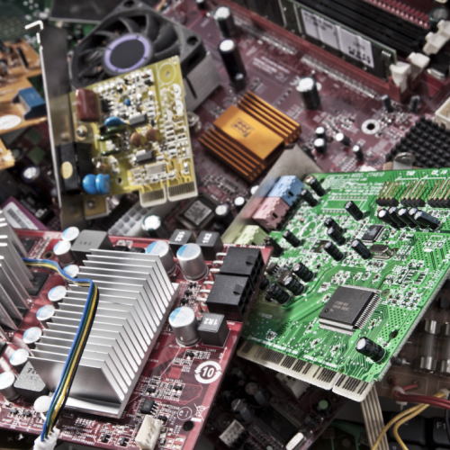 electronic_scraps_waste_vitopulse