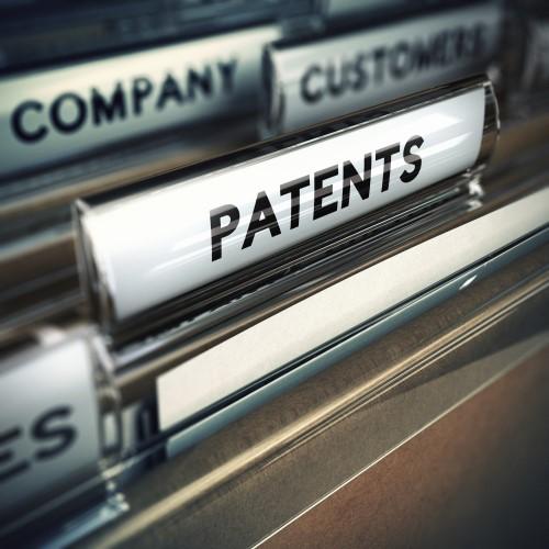 patentsvito2020newsletter