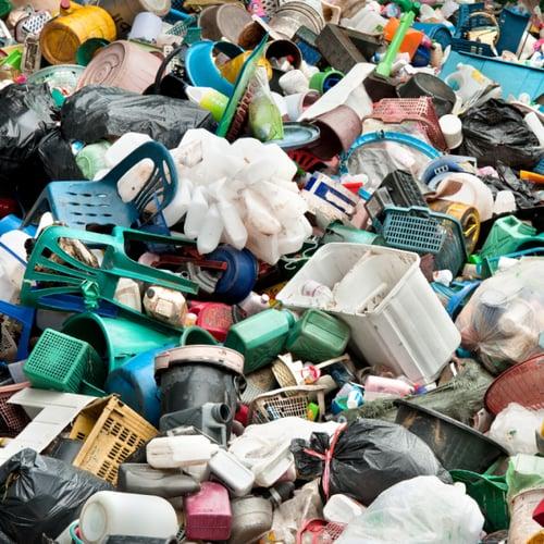 plastics_dump_waste_recycle_vitopulse