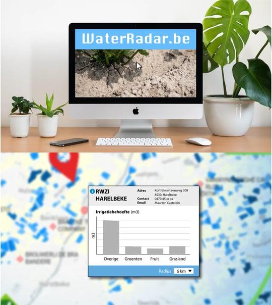 WaterRadar-01