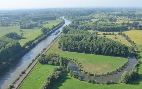 Waterlandschap_crop