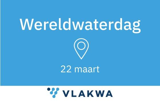 Wereldwaterdag-01