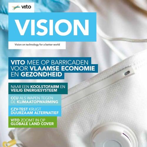 vision042020nlhs